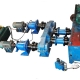 Super High-Pressure Briquetting Machine