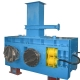 Medium Pressure Briquette Machine