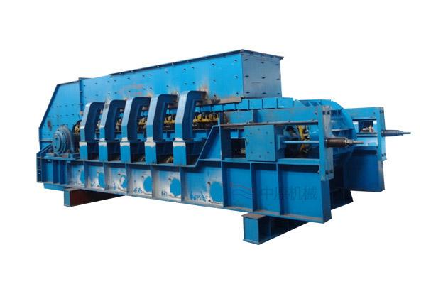 Plate Conveyor